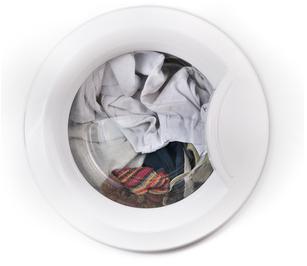 waschmaschinen die besten modelle 2017 im vergleich. Black Bedroom Furniture Sets. Home Design Ideas
