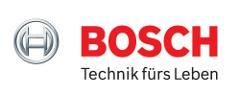 Bosch Waschmaschinen