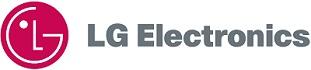 LG Electronics Waschmaschinen