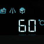 """Wissenswertes zur """"60 Grad Wäsche"""""""