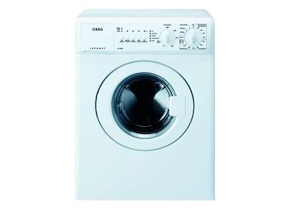 AEG LC53500 Waschmaschine