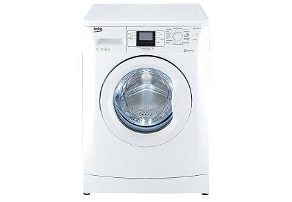 Beko WMB 71643 PTE Waschmaschine