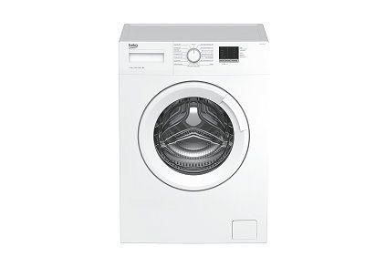 Beko WML 16106 N Waschmaschine