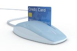 Je nach Modell kann der Anschaffungspreis zwischen 250 € und mehr als 1.000 € liegen.