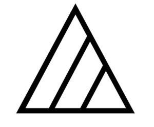 Pflegesymbol Bleichen mit Sauerstoff erlaubt