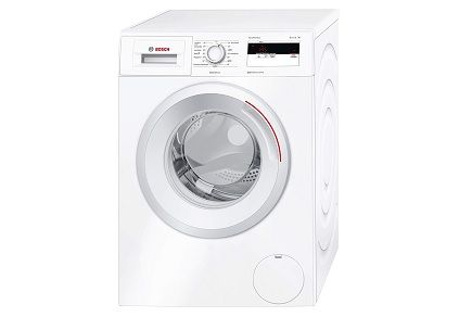 Bosch WAN280ECO Waschmaschine