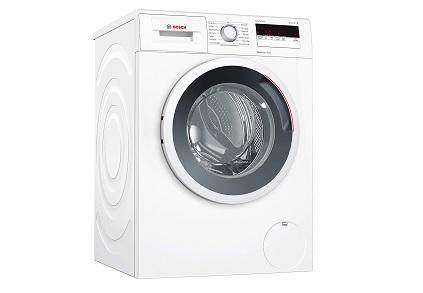 Bosch WAN28121 Waschmaschine