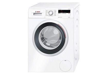 Bosch WAN281KA Waschmaschine