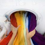 Was kann man tun, damit die Waschmaschine möglichst lange funktioniert?