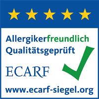 ECARF Siegel