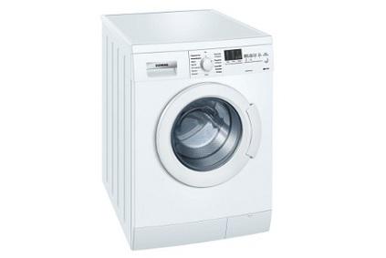 Frontlader waschmaschine test infos tipps waschmaschinen