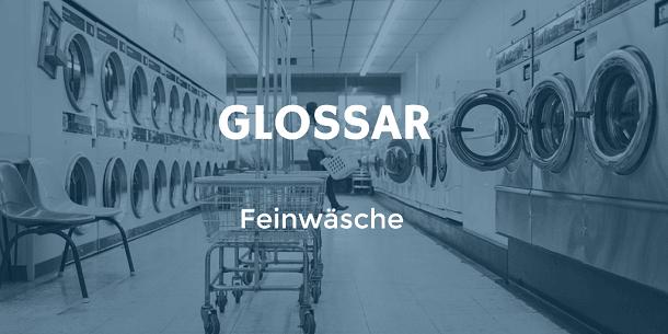 Feinwäsche waschen – Informationen und Tipps