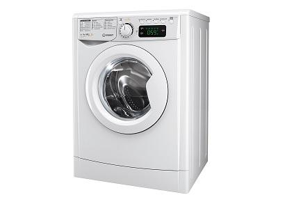 Indesit ewde 71680 w de waschtrockner » waschmaschinen test.eu