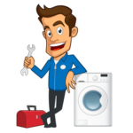 Wie hoch ist die Lebensdauer einer Waschmaschine?