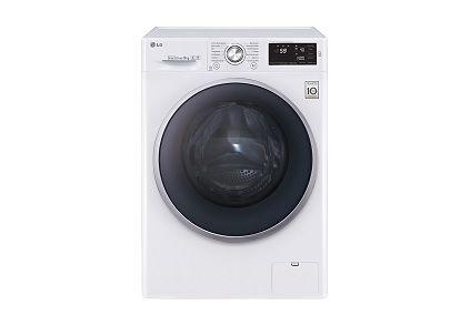 LG Electronics F 14U2 VDN1H Waschmaschine