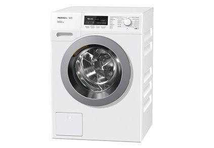 Miele WKF 311 WPS Waschmaschine