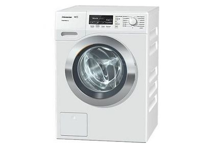 Miele wkf131wps waschmaschine » waschmaschinen test.eu