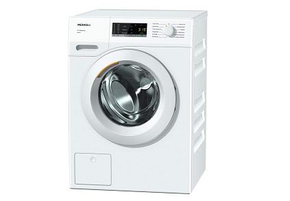 Miele WSA 013 WCS Active Waschmaschine