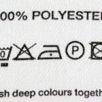 Tipps und Tricks zum richtigen Bügeln von Polyester