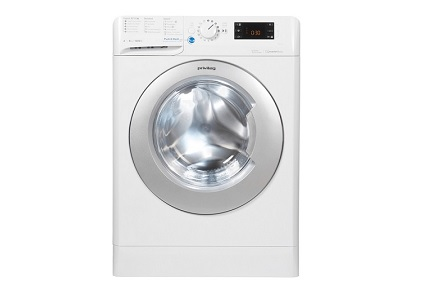 Privileg PWF X 863 Waschmaschine