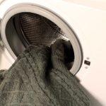 Pullover waschen: Gewusst wie