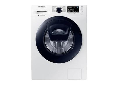 Samsung AddWash W4500 WW7EK44205W/EG Waschmaschine