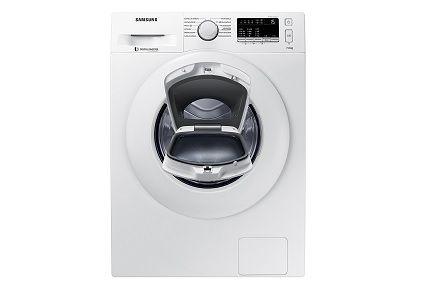 Samsung WW70K4420YW/EG Waschmaschine