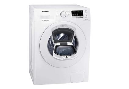 Samsung WW90K4420YW / EG AddWash Waschmaschine