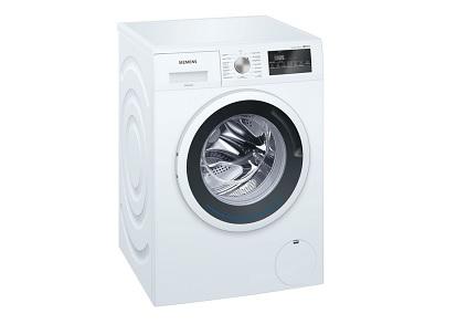 Siemens iQ300 WM14N140 Waschmaschine