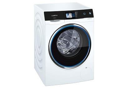 Siemens avantgarde WM14U940EU Waschmaschine