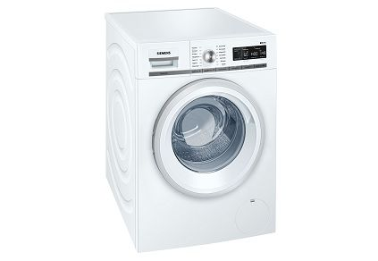 Siemens WM14W570 iQ700 Waschmaschine
