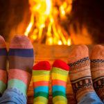 Socken waschen – Das sollten Sie beachten!
