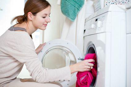 Tipps zur Maschinenwäsche
