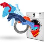 Wäsche entfärben: Die besten Tipps und Tricks