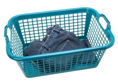 Wäschekörbe