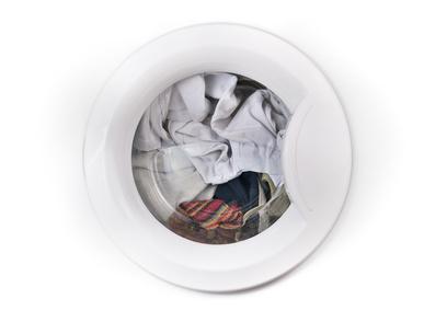 woran kann es liegen wenn die waschmaschine nicht mehr schleudert us81. Black Bedroom Furniture Sets. Home Design Ideas