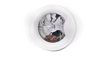 Waschmaschine schleudert nicht mehr