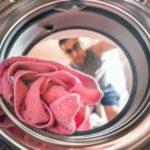Die Waschmaschine geht nicht auf – Mögliche Ursachen & Lösungen