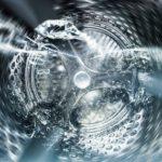 Die Waschmaschine zieht kein Wasser – Ursachen & Lösungen