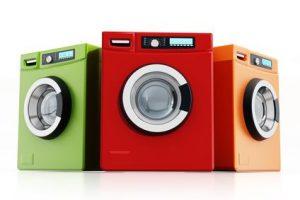 Bekannt Waschmaschinen Test 2019 interaktiv - Die beste Waschmaschine für Sie JT91