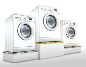 Waschmaschinen Testsieger