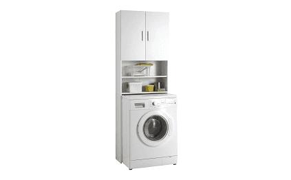 Waschmaschinenschrank finden & kaufen » waschmaschinen-test.eu