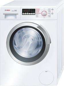 Moderne Waschmaschine waschmaschinen test eu die besten modelle 2018 im vergleich