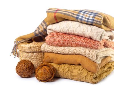 feinwaschmittel tests tipps tricks waschmaschinen. Black Bedroom Furniture Sets. Home Design Ideas